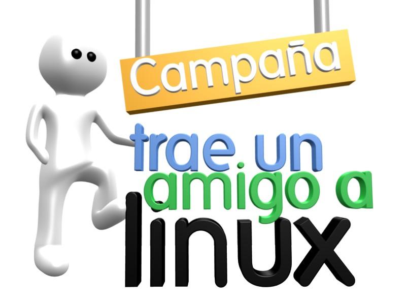 http://tatica.fedorapeople.org/varios/help-me.jpg